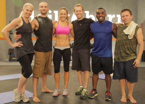 fitness-trends-2014-bodyweight-training