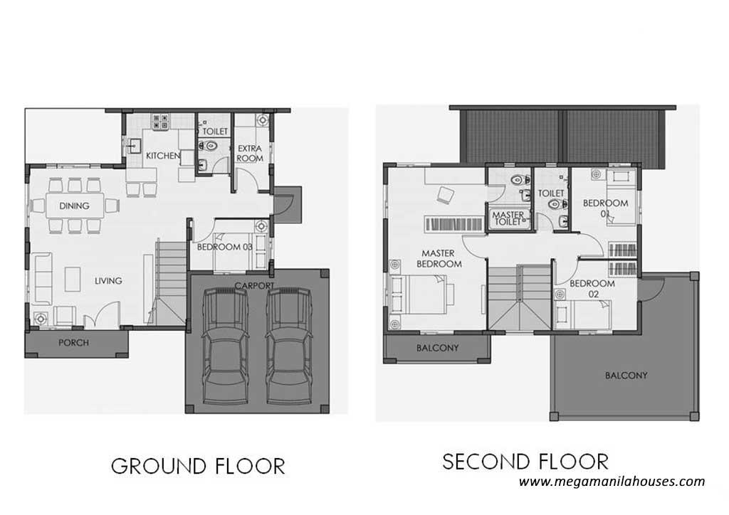 greta-at-camella-alta-silang-house-and-lot-for-sale-in-camella-alta-silang-cavite-floorplan