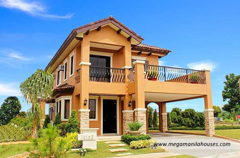 beryl-at-citta-italia-luxury-homes-for-sale-in-citta-italia-bacoor-cavite-banner
