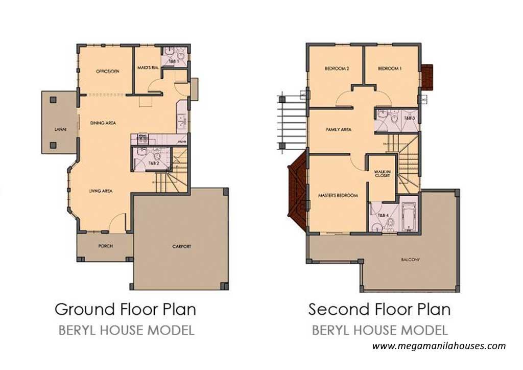 beryl-at-citta-italia-luxury-homes-for-sale-in-citta-italia-bacoor-cavite-floorplan