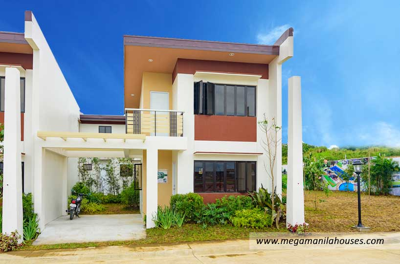talia-at-idesia-house-and-lot-for-sale-in-idesia-dasmarinas-cavite-banner
