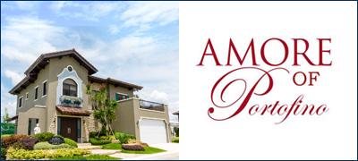 amore-at-portofino-luxury-homes-for-sale-along-daang-hari-road-thumbnail