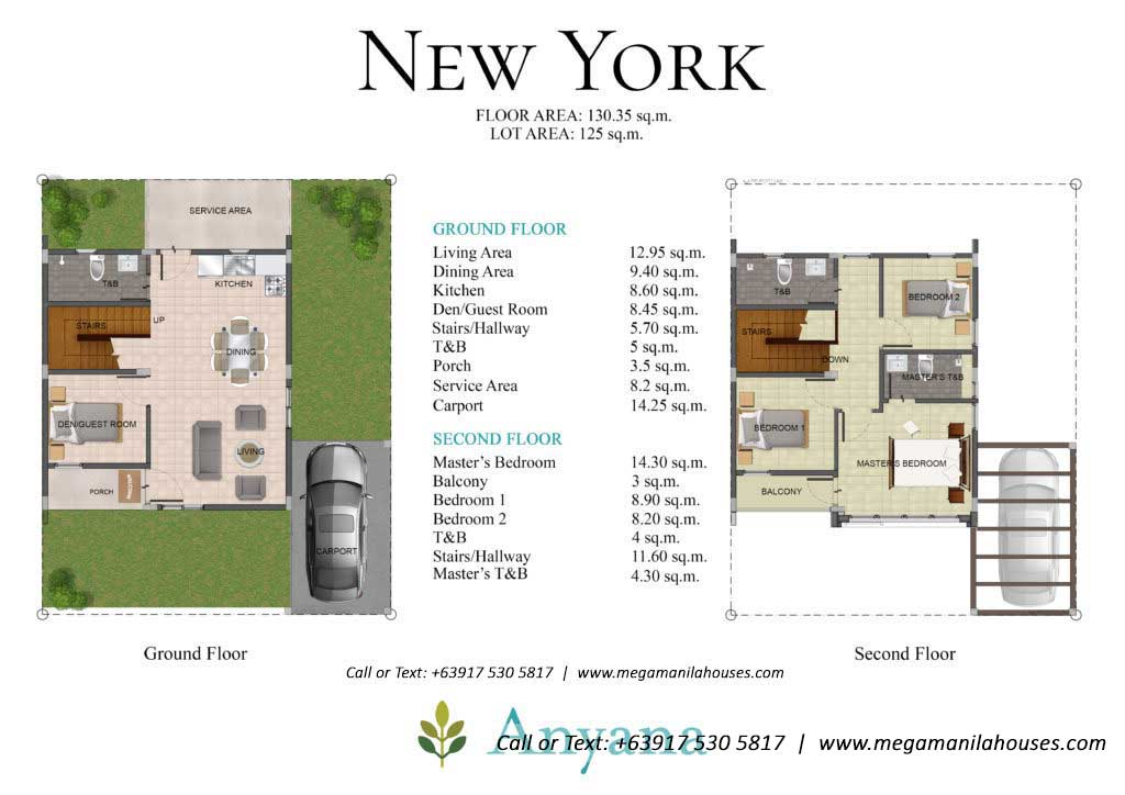 new-york-at-anyana-bel-air-tanza-house-and-lot-for-sale-in-anyana-bel-air-tanza-cavite-floorplan1