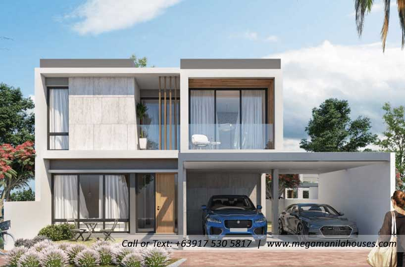 paris-at-anyana-bel-air-tanza-house-and-lot-for-sale-in-anyana-bel-air-tanza-cavite-banner1