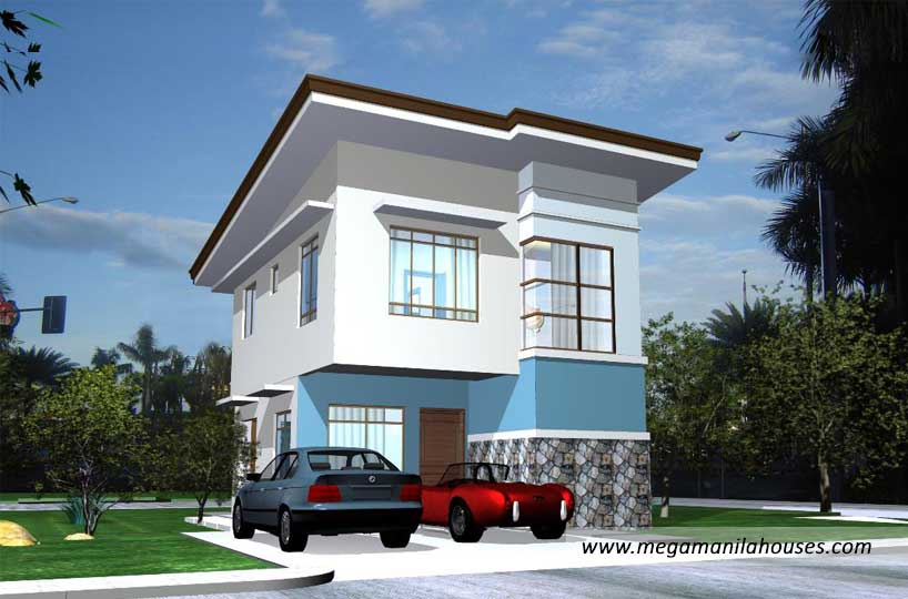 amara-at-riverlane-trail-house-and-lot-for-sale-in-amara-at-riverlane-trail-gen.-trias-cavite-banner
