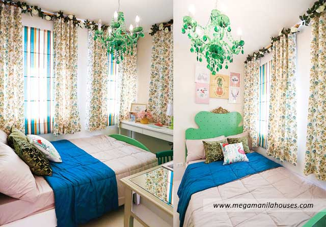 aria-at-idesia-house-and-lot-for-sale-in-idesia-dasmarinas-cavite-dressed-up-bedroom1