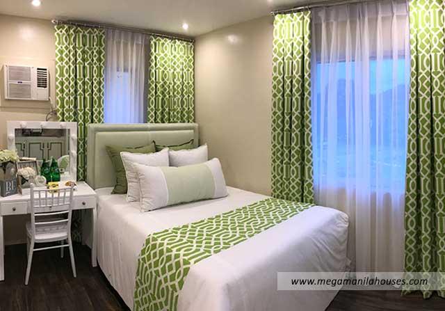 bella-at-camella-alta-silang-house-and-lot-for-sale-in-camella-alta-silang-cavite-dressed-up-bedroom1