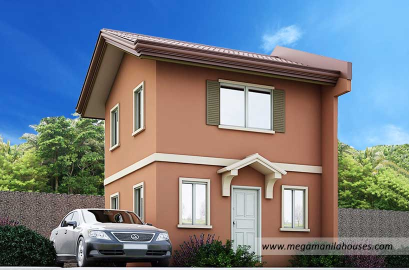bella-at-camella-tanza-heights-house-and-lot-for-sale-in-camella-tanza-heights-tanza-cavite-banner