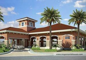 camella-alta-silang-house-and-lot-for-sale-in-silang-cavite-amenities-clubhouse
