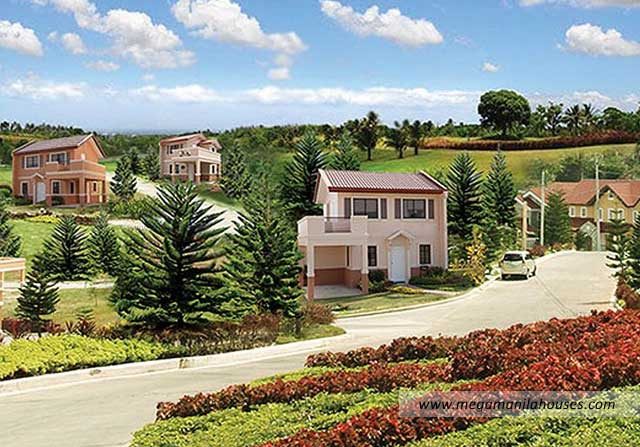 camella-alta-silang-house-and-lot-for-sale-in-silang-cavite-amenities-landscape-garden