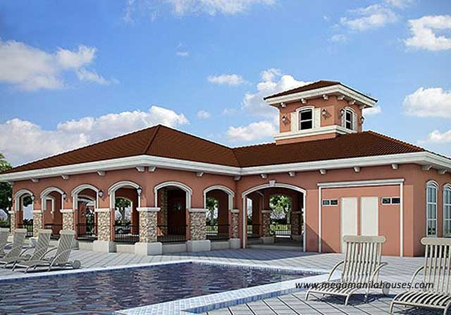camella-general-trias-house-and-lot-for-sale-in-general-trias-cavite-amenities-swimming-pool