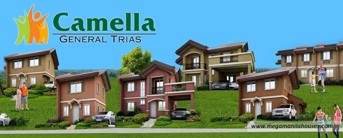 camella-general-trias-house-and-lot-for-sale-in-general-trias-cavite-banner
