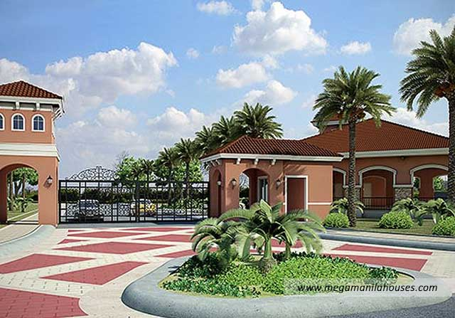 camella-tanza-heights-house-and-lot-for-sale-in-tanza-cavite-amenities-entrance-gate