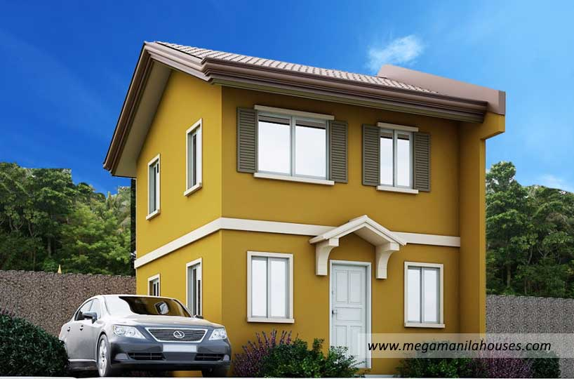 cara-at-camella-alta-silang-house-and-lot-for-sale-in-camella-alta-silang-cavite-banner