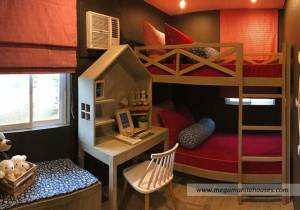 cara-at-camella-general-trias-house-and-lot-for-sale-in-camella-general-trias-cavite-dressed-up-bedroom1
