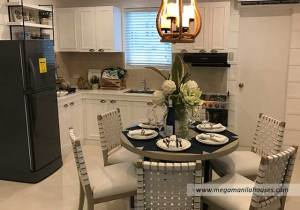 cara-at-camella-general-trias-house-and-lot-for-sale-in-camella-general-trias-cavite-dressed-up-dining-and-kitchen-area