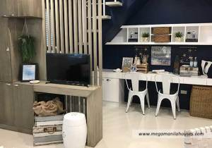 cara-at-camella-general-trias-house-and-lot-for-sale-in-camella-general-trias-cavite-dressed-up-living-area