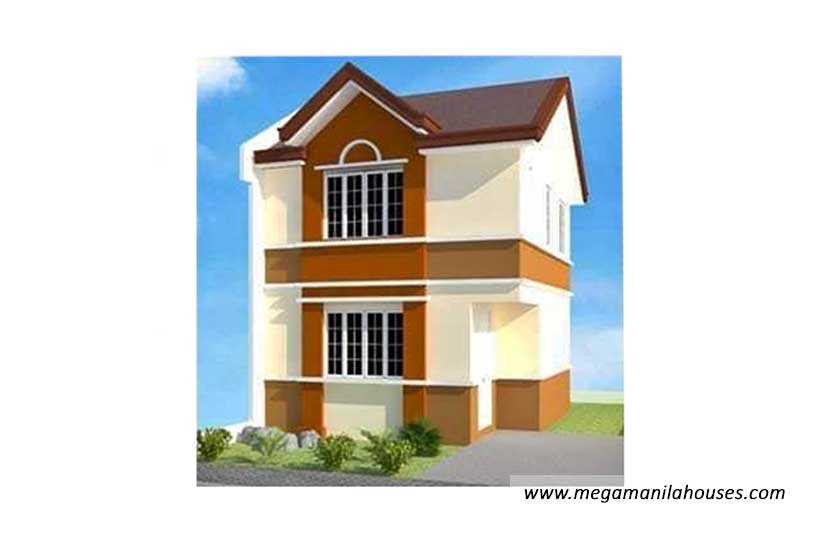 charlene-at-xenaville-subdivision-house-and-lot-for-sale-in-xenaville-subdivision-general-trias-cavite-banner