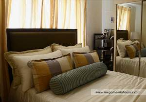 criselle-at-camella-tanza-heights-house-and-lot-for-sale-in-camella-tanza-heights-tanza-cavite-dressed-up-bedroom1