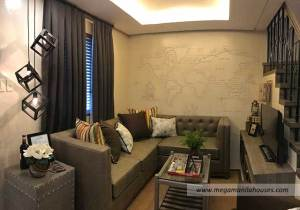 dana-at-camella-alta-silang-house-and-lot-for-sale-in-camella-alta-silang-cavite-dressed-up-living-area