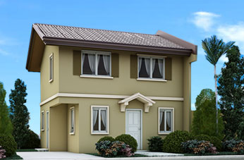 dani-at-camella-general-trias-house-and-lot-for-sale-in-camella-general-trias-cavite-thumbnail