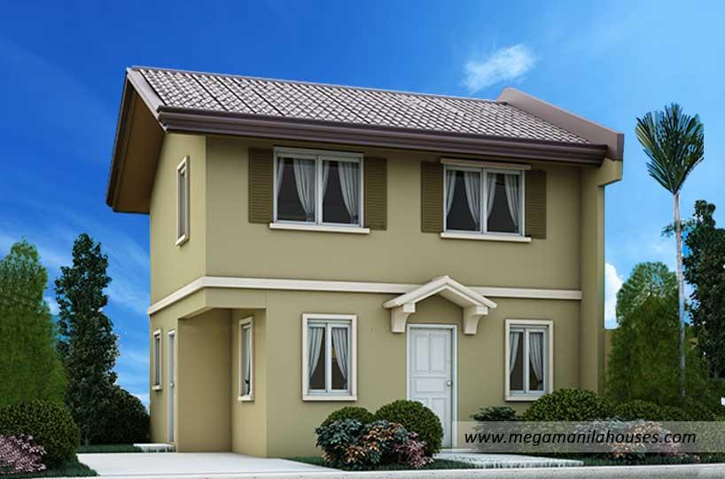 dani-at-camella-tanza-heights-house-and-lot-for-sale-in-camella-tanza-heights-tanza-cavite-banner