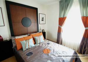 dani-at-camella-tanza-heights-house-and-lot-for-sale-in-camella-tanza-heights-tanza-cavite-dressed-up-bedroom1