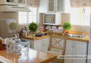 ezabelle-at-camella-tanza-heights-house-and-lot-for-sale-in-camella-tanza-heights-tanza-cavite-dressed-up-kitchen-area