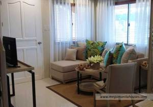 freya-at-camella-alta-silang-house-and-lot-for-sale-in-camella-alta-silang-cavite-dressed-up-living-area