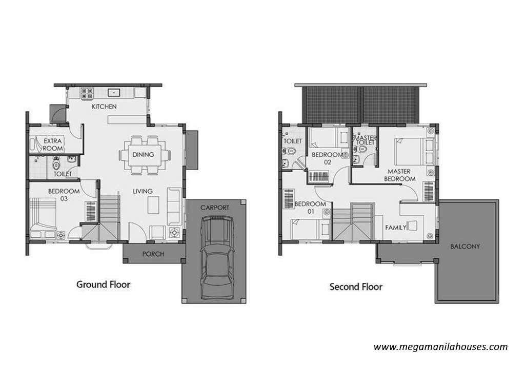 freya-at-camella-tanza-heights-house-and-lot-for-sale-in-camella-tanza-heights-tanza-cavite-floorplan