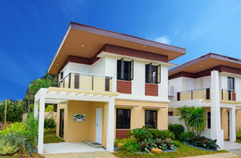 gaia-at-idesia-house-and-lot-for-sale-in-idesia-dasmarinas-cavite-thumbnail