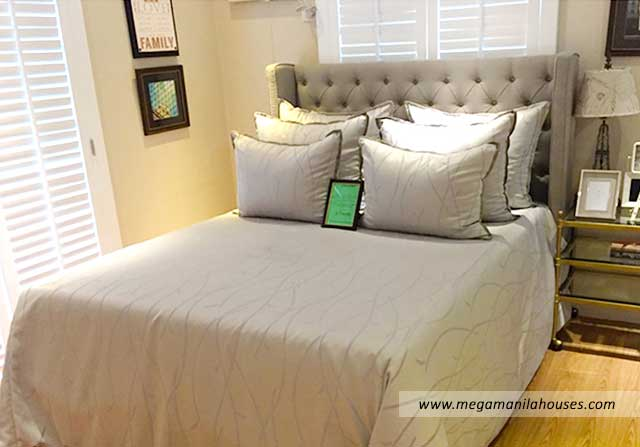 greta-at-camella-alta-silang-house-and-lot-for-sale-in-camella-alta-silang-cavite-dressed-up-bedroom1