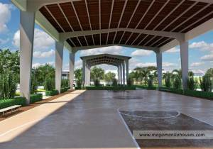 idesia-house-and-lot-for-sale-in-idesia-dasmarinas-cavite-amenities-basketball-court