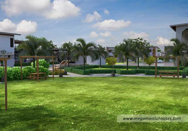 idesia-house-and-lot-for-sale-in-idesia-dasmarinas-cavite-amenities-picnic