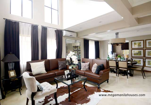 lladro-at-ponticelli-luxury-homes-for-sale-in-ponticelli-bacoor-cavite-dressed-up-living-area