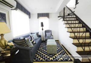 martini-at-ponticelli-luxury-homes-for-sale-in-ponticelli-bacoor-cavite-dressed-up-living-area