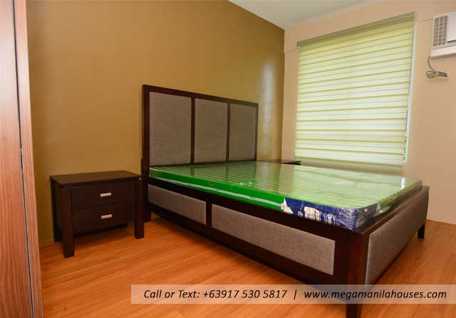 mia-of-elliston-place-house-and-lot-for-sale-general-trias-cavite-dressed-up-bedroom1