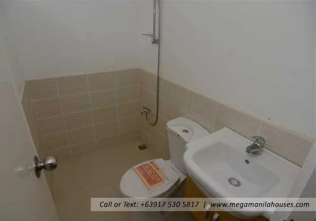 mia-of-elliston-place-house-and-lot-for-sale-general-trias-cavite-dressed-up-toilet-and-bath
