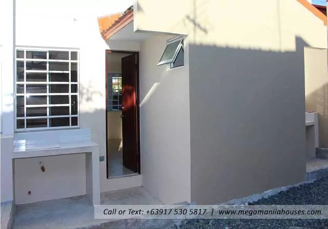 mia-of-elliston-place-house-and-lot-for-sale-general-trias-cavite-turnover-laundry-area