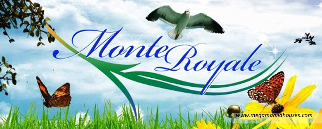 monte-royale-house-and-lot-for-sale-in-monte-royale-imus-cavite-banner