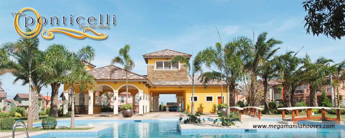 ponticelli-luxury-homes-for-sale-in-bacoor-cavite-banner2