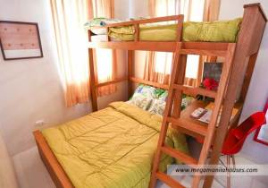 talia-at-idesia-house-and-lot-for-sale-in-idesia-dasmarinas-cavite-dressed-up-bedroom2