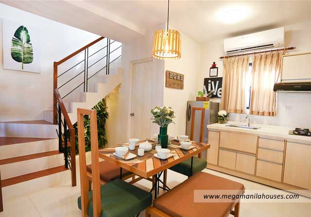 talia-at-idesia-house-and-lot-for-sale-in-idesia-dasmarinas-cavite-dressed-up-dining-area
