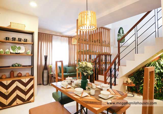 talia-at-idesia-house-and-lot-for-sale-in-idesia-dasmarinas-cavite-dressed-up-living-and-dining-area