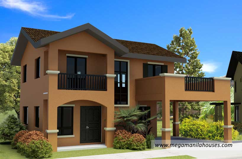 designer-series-142-at-citta-italia-luxury-homes-for-sale-in-citta-italia-bacoor-cavite-banner