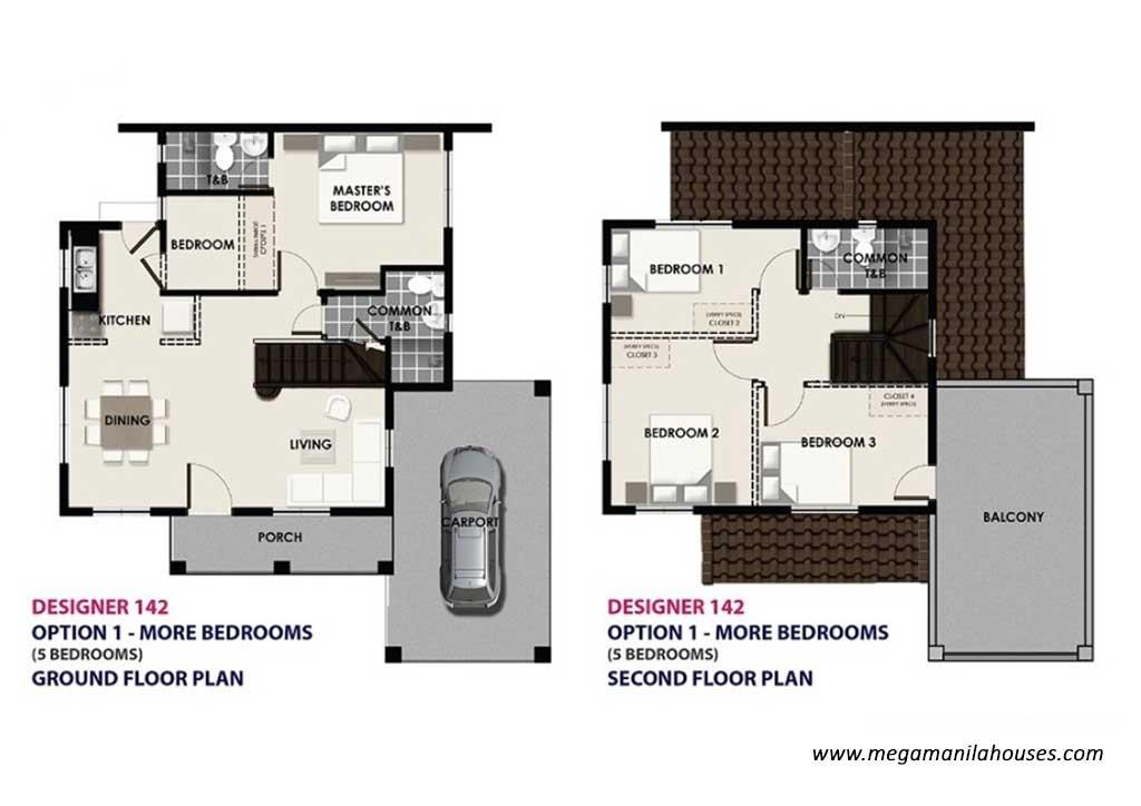 designer-series-142-at-citta-italia-luxury-homes-for-sale-in-citta-italia-bacoor-cavite-floorplan
