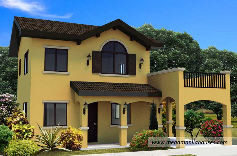 designer-series-166-at-citta-italia-luxury-homes-for-sale-in-citta-italia-bacoor-cavite-banner