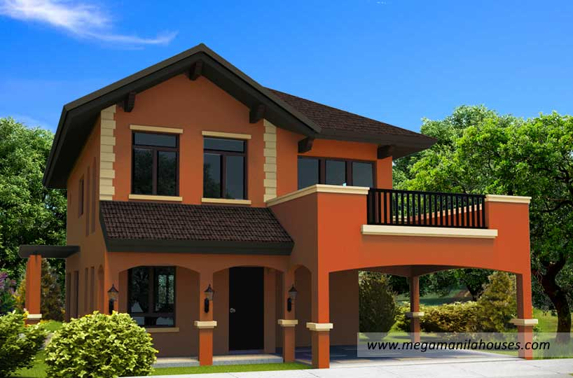 designer-series-211-at-ponticelli-luxury-homes-for-sale-in-ponticelli-bacoor-cavite-banner