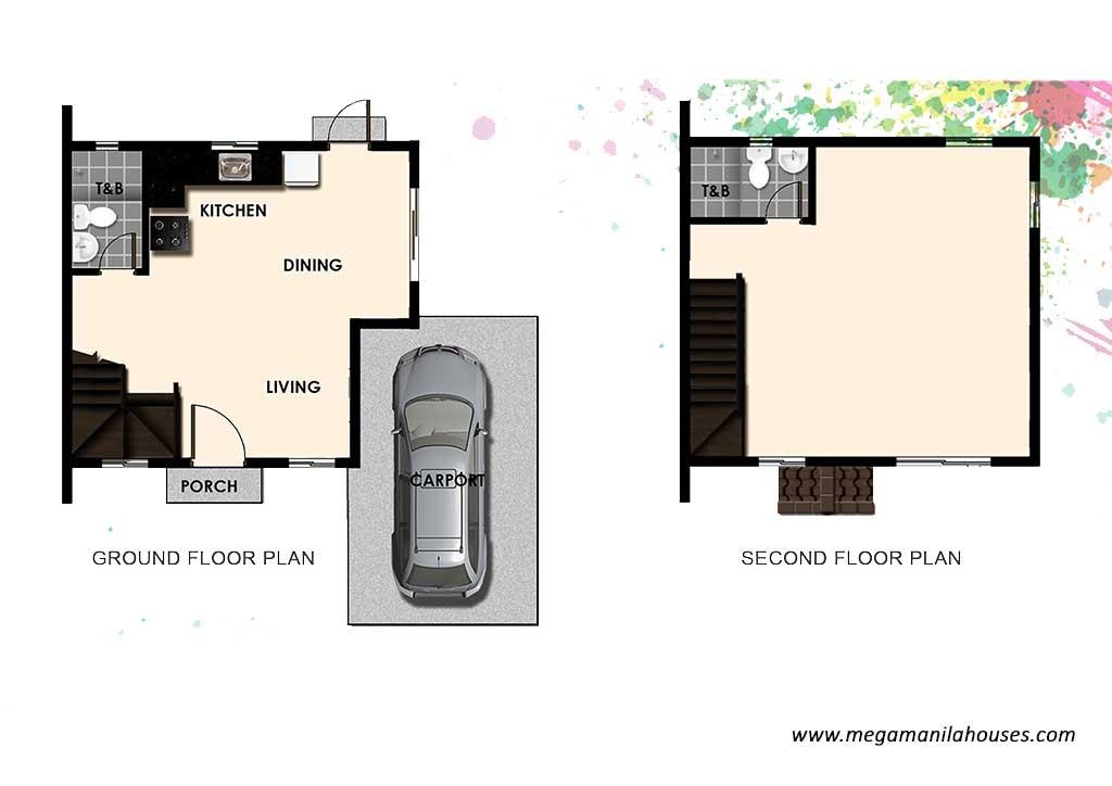 designer-series-65-at-citta-italia-luxury-homes-for-sale-in-citta-italia-bacoor-cavite-floorplan