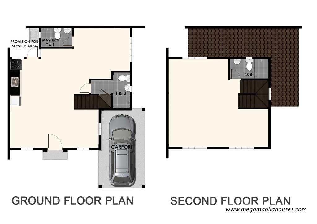 designer-series-97-at-citta-italia-luxury-homes-for-sale-in-citta-italia-bacoor-cavite-floorplan